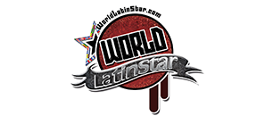 WorldLatinStar | WLS LATIN URBAN MEDIA | VideoTUBE