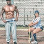 Dee-Baseball-Shoot-123-3-2