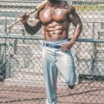 Dee-Baseball-Shoot-81-3-2