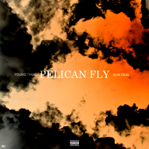 Young-Thug-Pelican-Fly-300x300