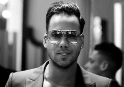 romeo-santos-vol.ii-tour-2014