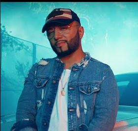 Wls New Music Video Alex Sensation Ft Bad Bunny Fantasia